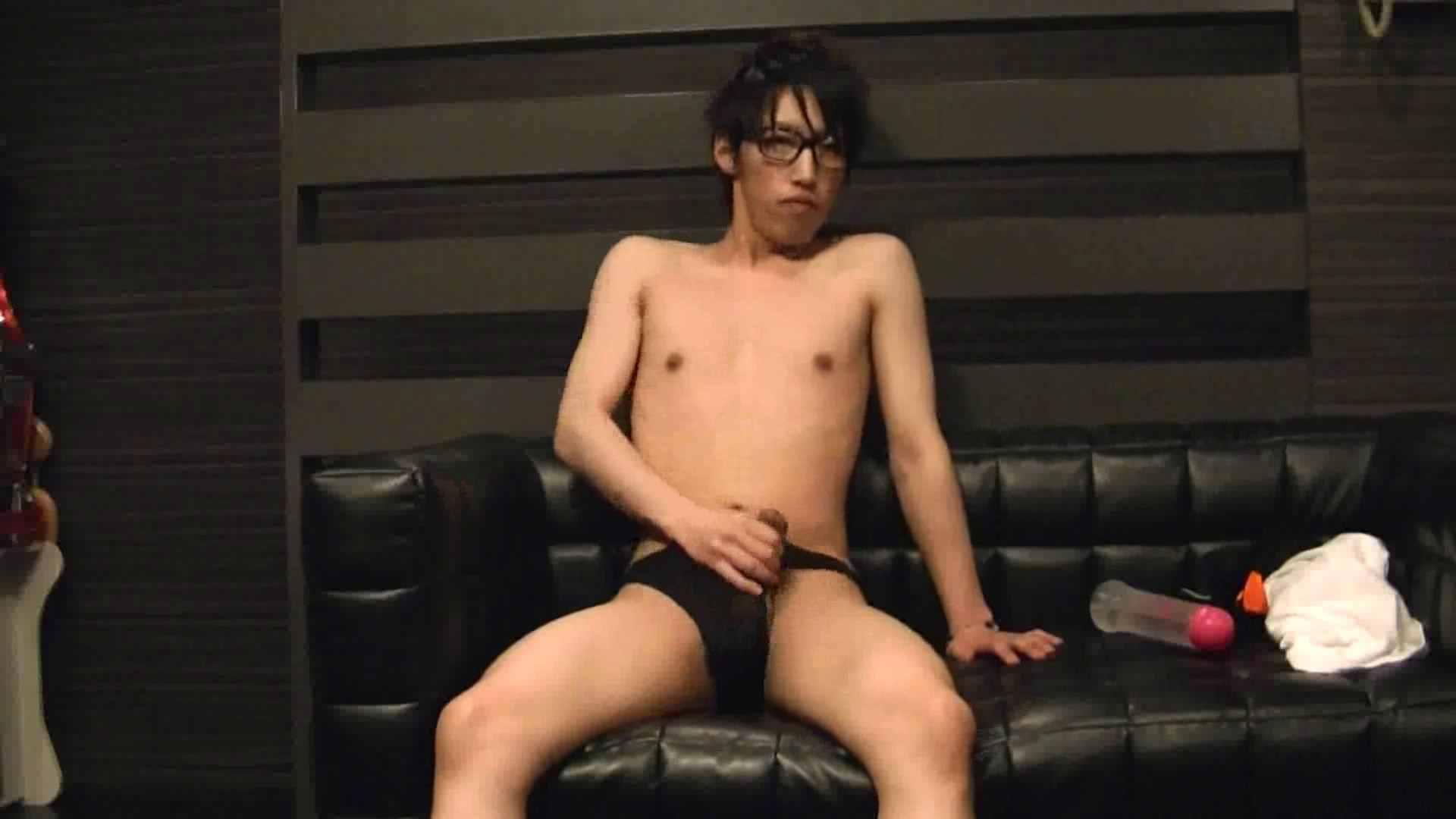 ONA見せカーニバル!! Vol3 男 ゲイ無料無修正画像 89枚 37