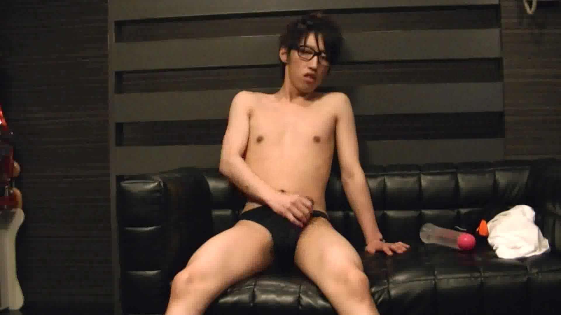 ONA見せカーニバル!! Vol3 男 ゲイ無料無修正画像 89枚 43