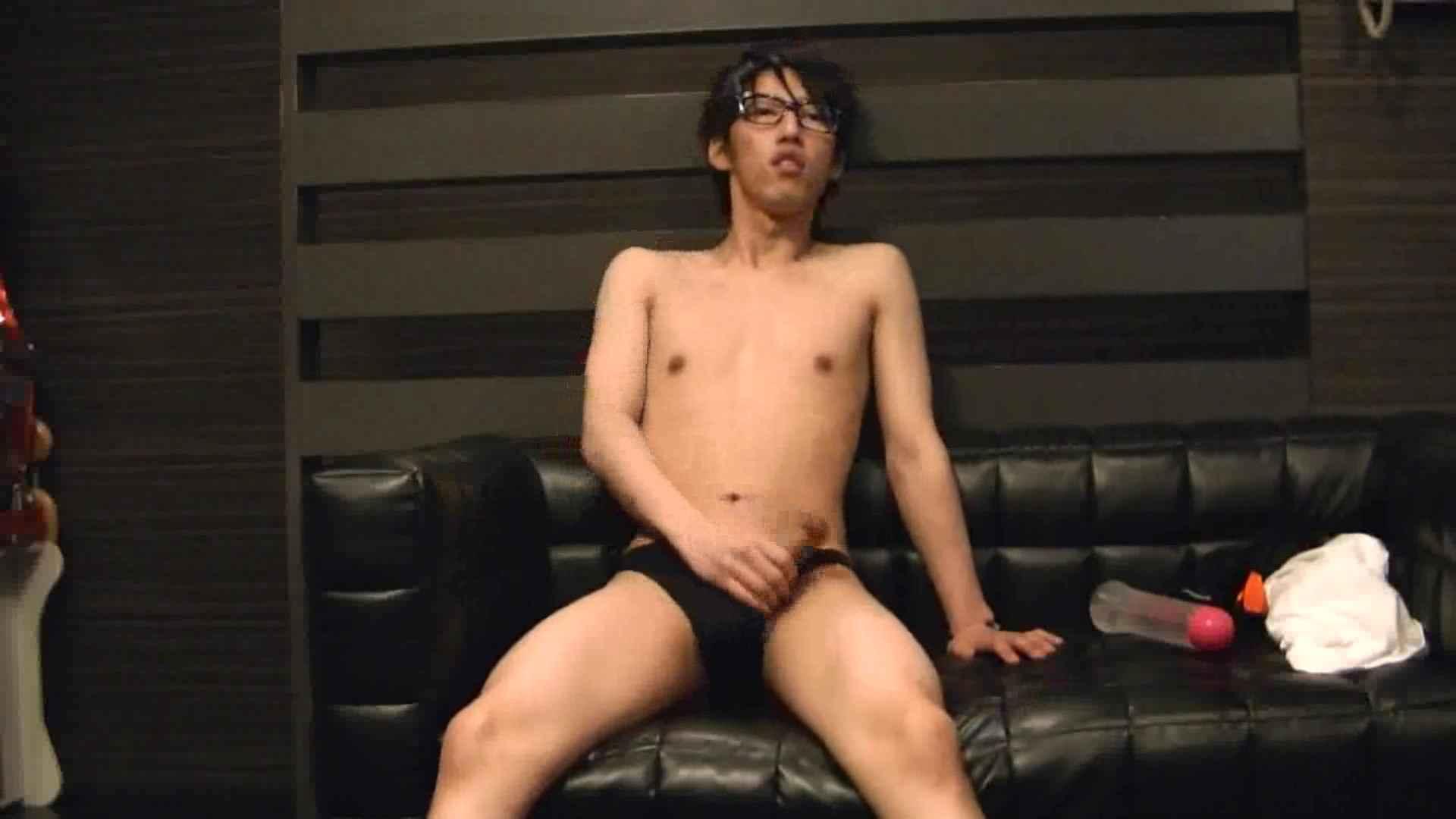 ONA見せカーニバル!! Vol3 男 ゲイ無料無修正画像 89枚 44