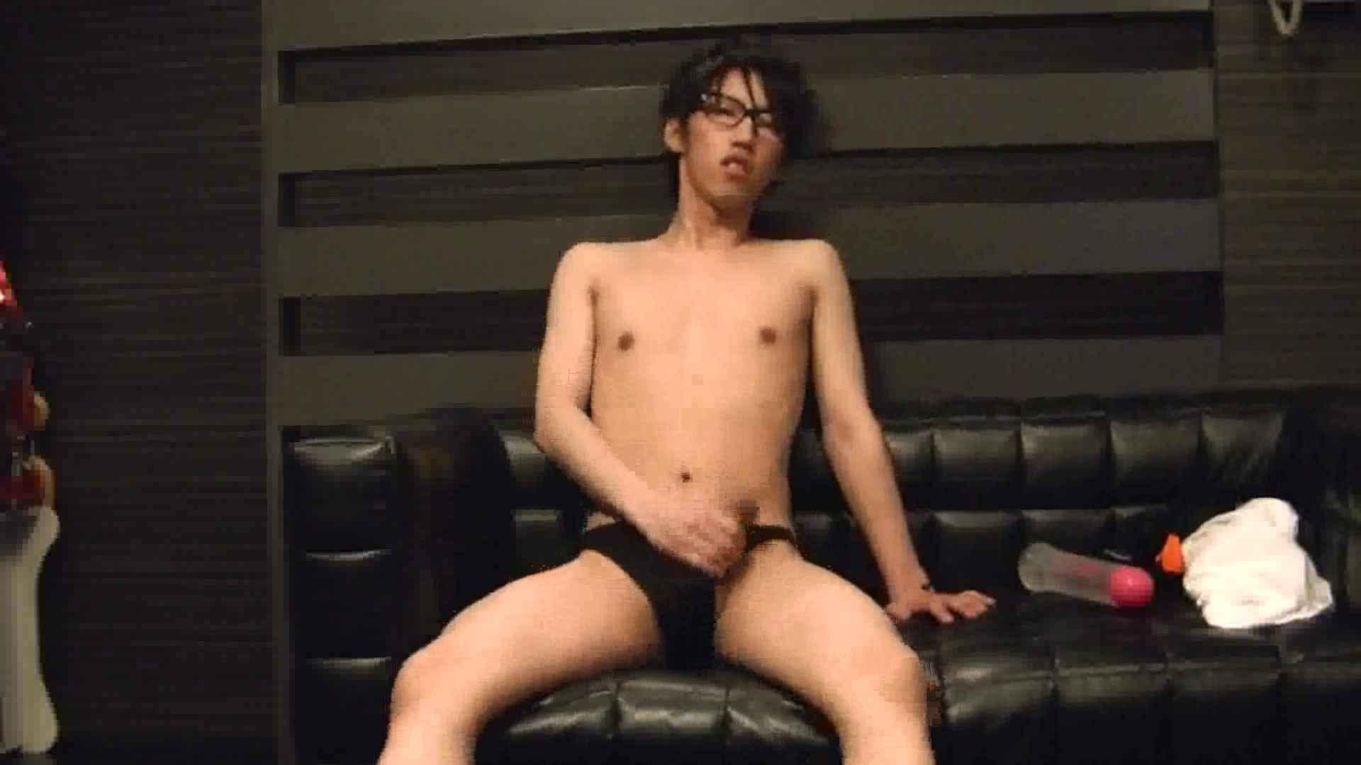 ONA見せカーニバル!! Vol3 男 ゲイ無料無修正画像 89枚 45