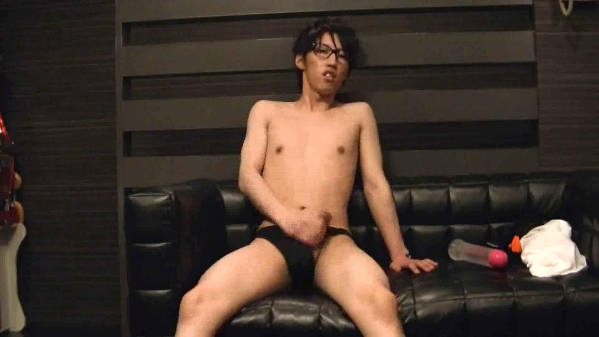 ONA見せカーニバル!! Vol3 男 ゲイ無料無修正画像 89枚 49