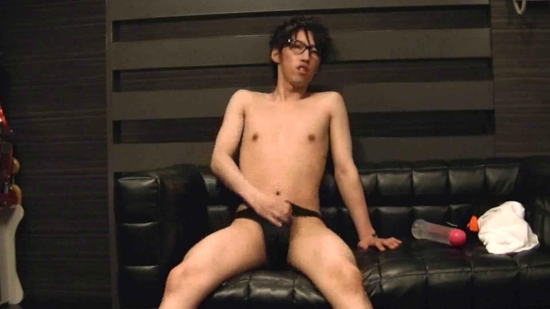 ONA見せカーニバル!! Vol3 男 ゲイ無料無修正画像 89枚 51