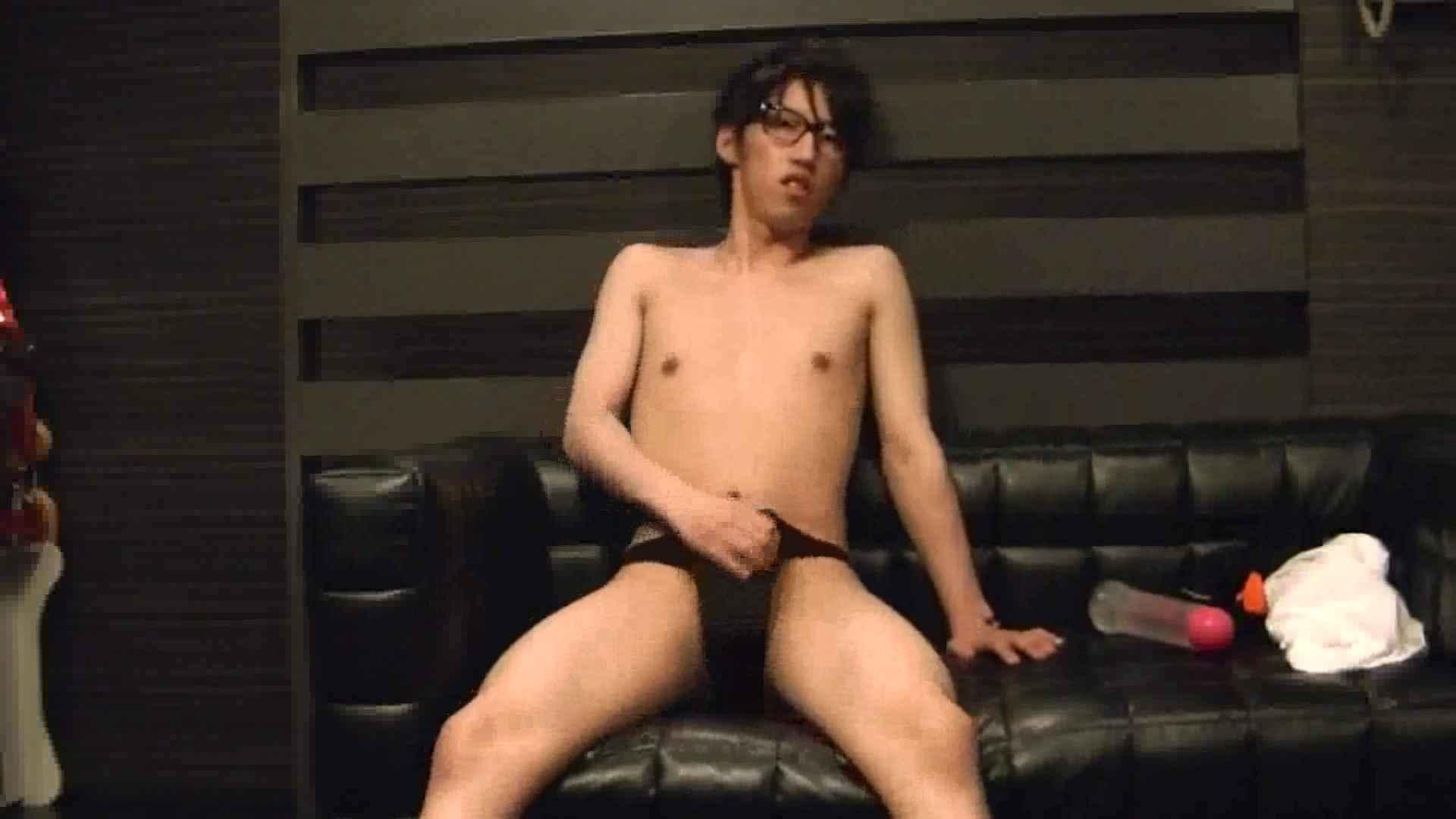 ONA見せカーニバル!! Vol3 男 ゲイ無料無修正画像 89枚 52