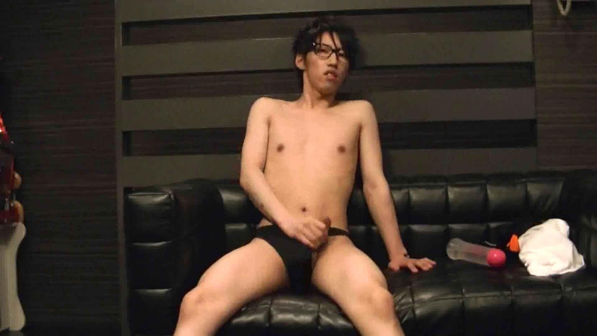 ONA見せカーニバル!! Vol3 男 ゲイ無料無修正画像 89枚 55