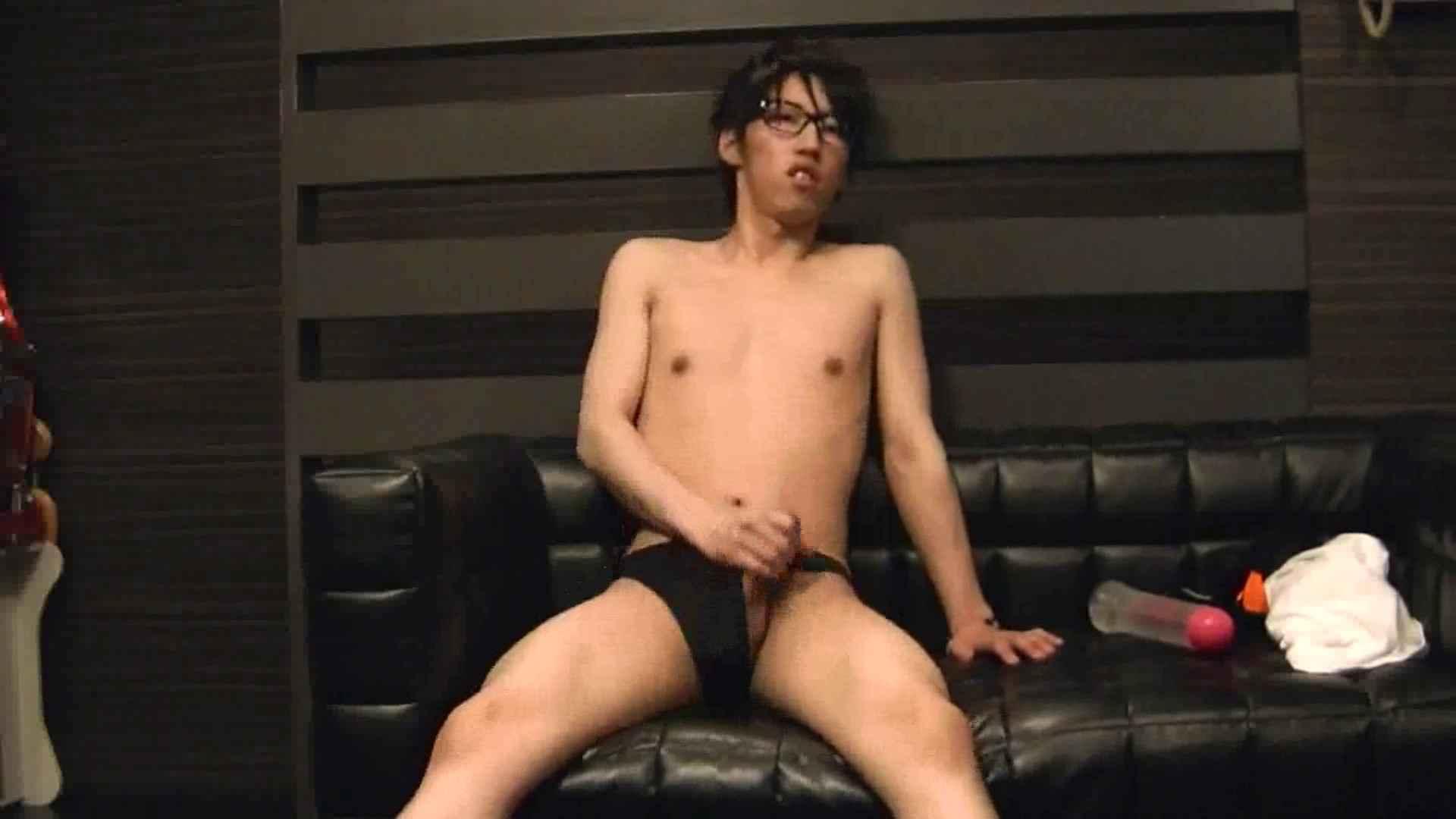 ONA見せカーニバル!! Vol3 男 ゲイ無料無修正画像 89枚 60
