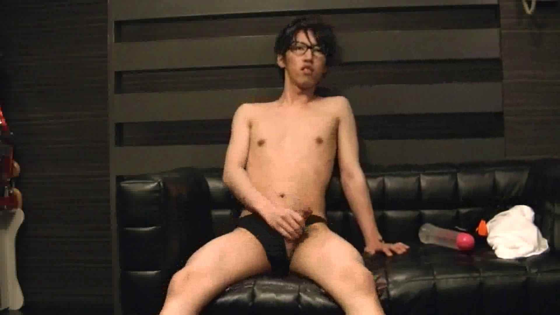 ONA見せカーニバル!! Vol3 男 ゲイ無料無修正画像 89枚 68