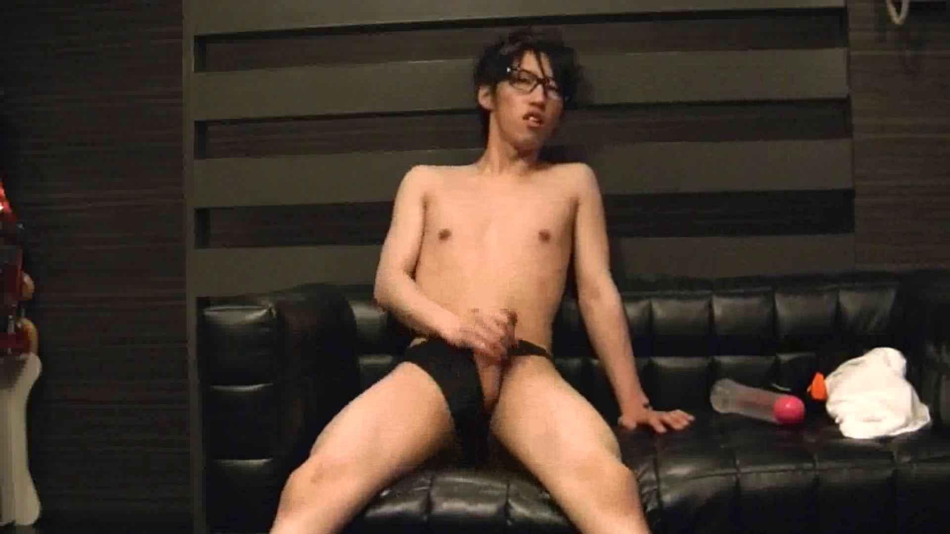 ONA見せカーニバル!! Vol3 男 ゲイ無料無修正画像 89枚 71