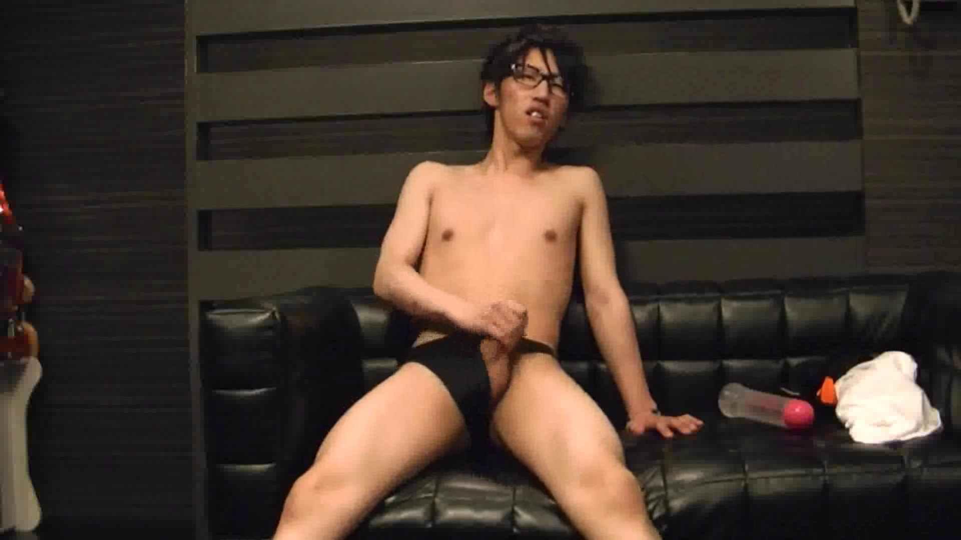 ONA見せカーニバル!! Vol3 男 ゲイ無料無修正画像 89枚 78