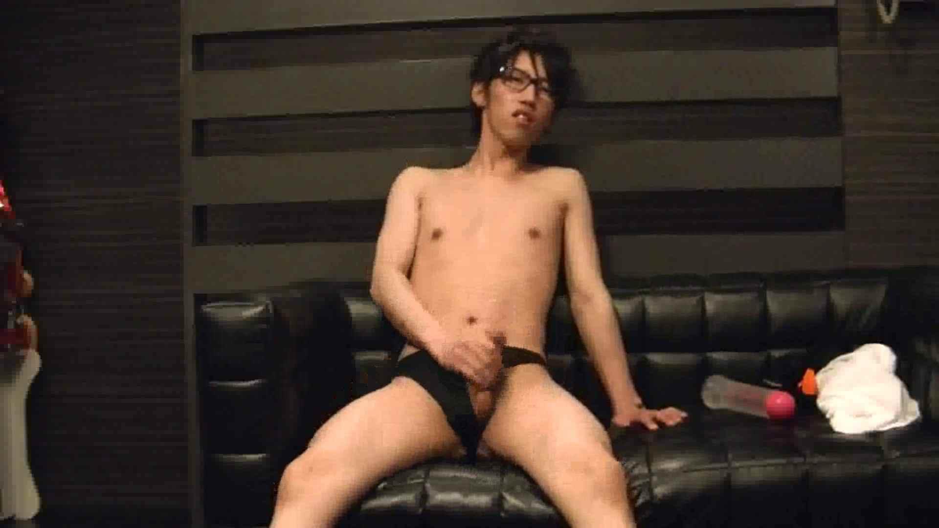 ONA見せカーニバル!! Vol3 男 ゲイ無料無修正画像 89枚 80