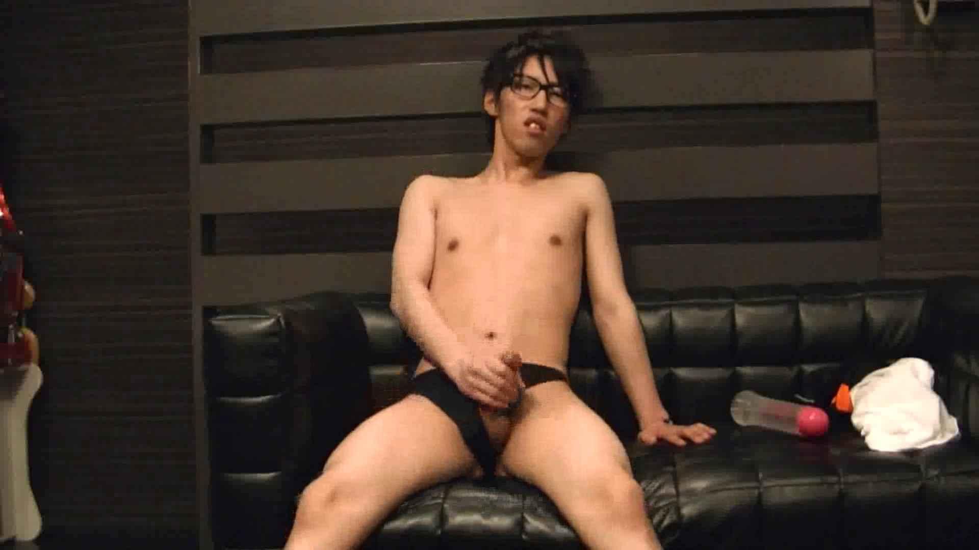 ONA見せカーニバル!! Vol3 男 ゲイ無料無修正画像 89枚 86