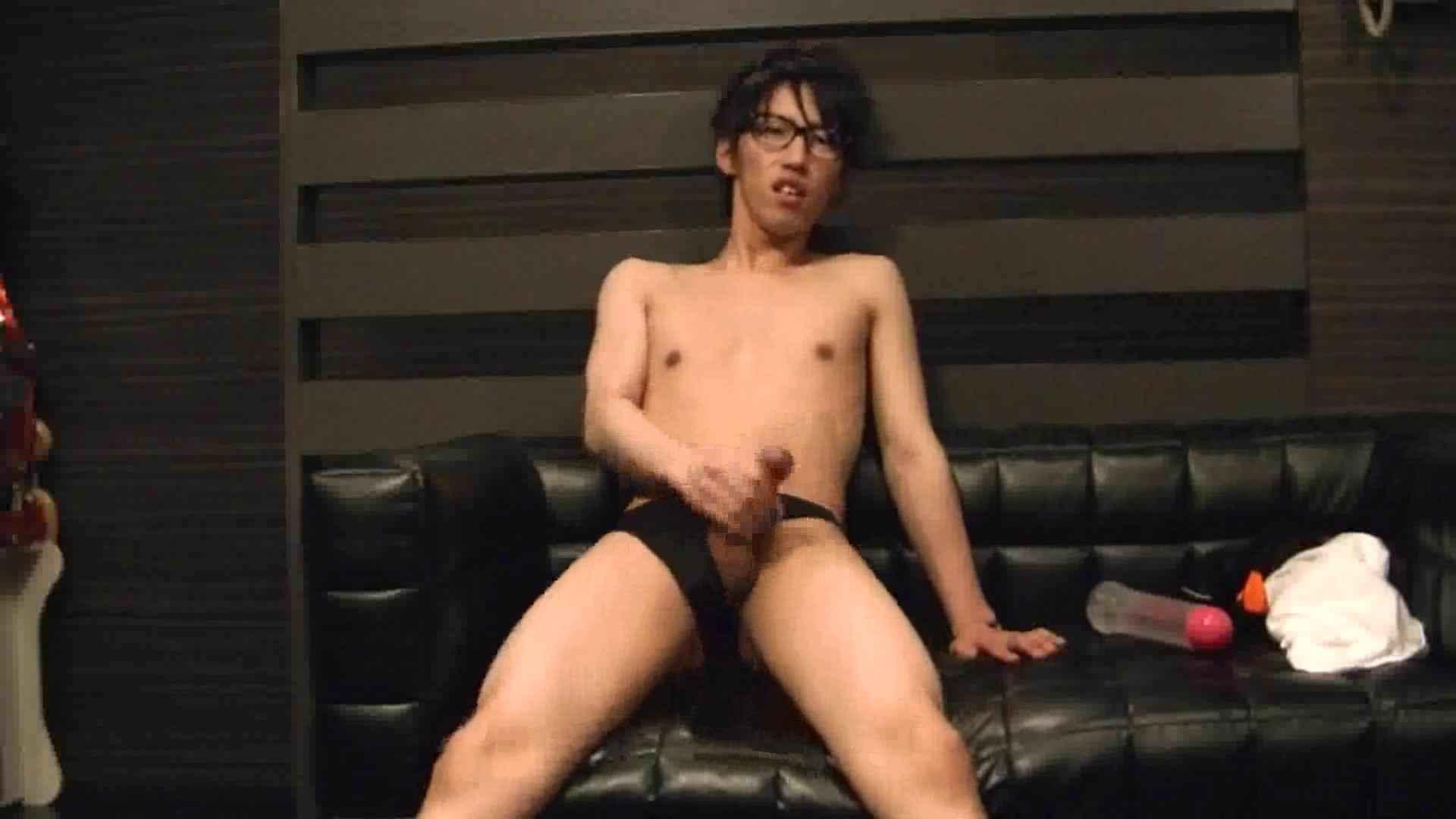 ONA見せカーニバル!! Vol3 男 ゲイ無料無修正画像 89枚 88