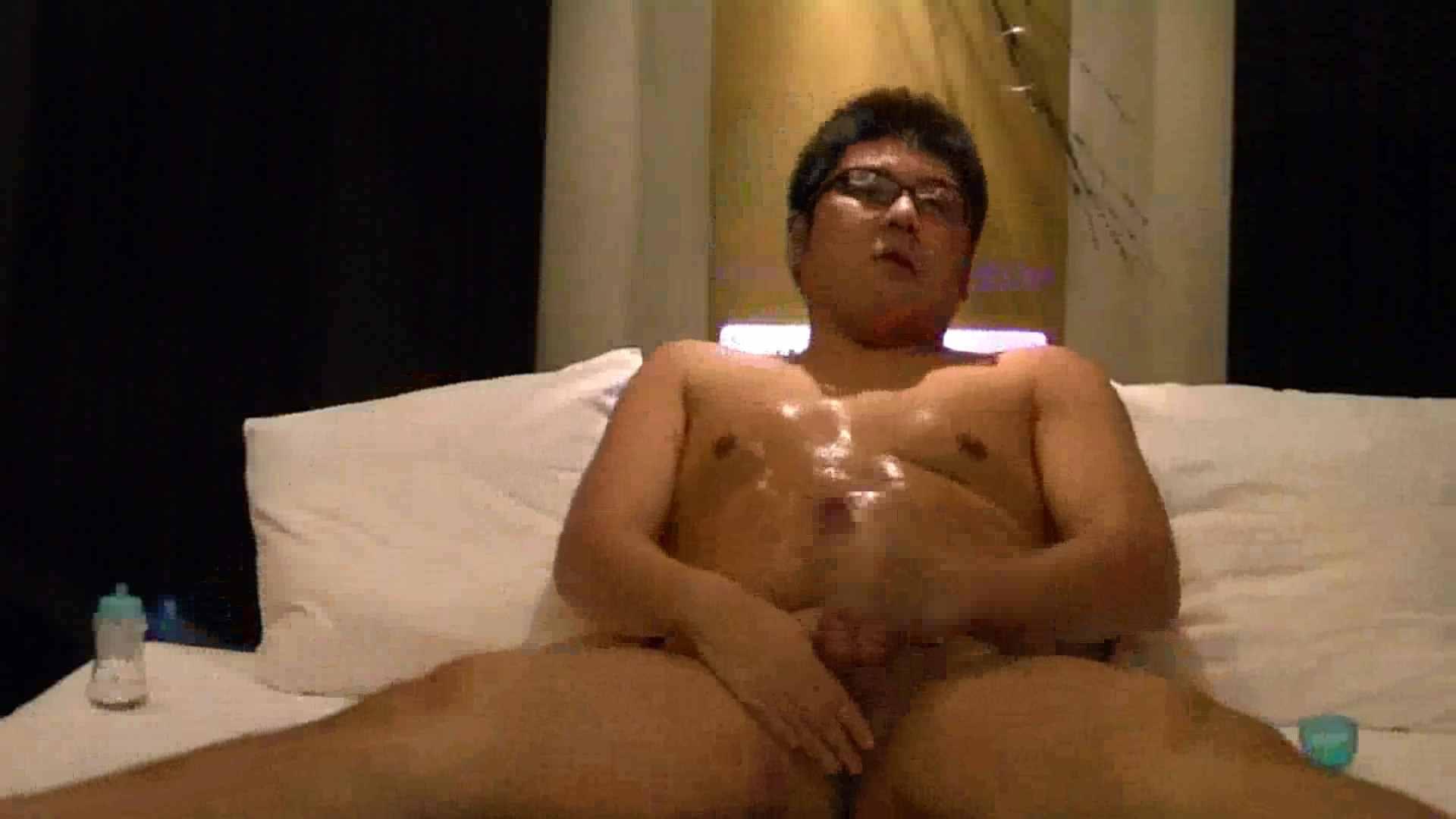 ONA見せカーニバル!! Vol5 エッチ ゲイ無修正ビデオ画像 108枚 5