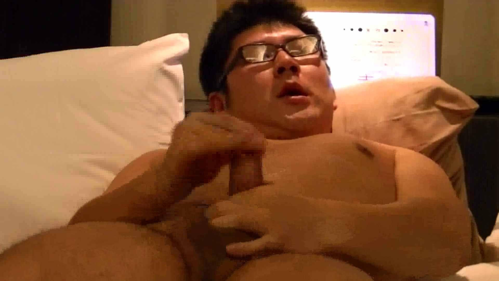 ONA見せカーニバル!! Vol5 エッチ ゲイ無修正ビデオ画像 108枚 8