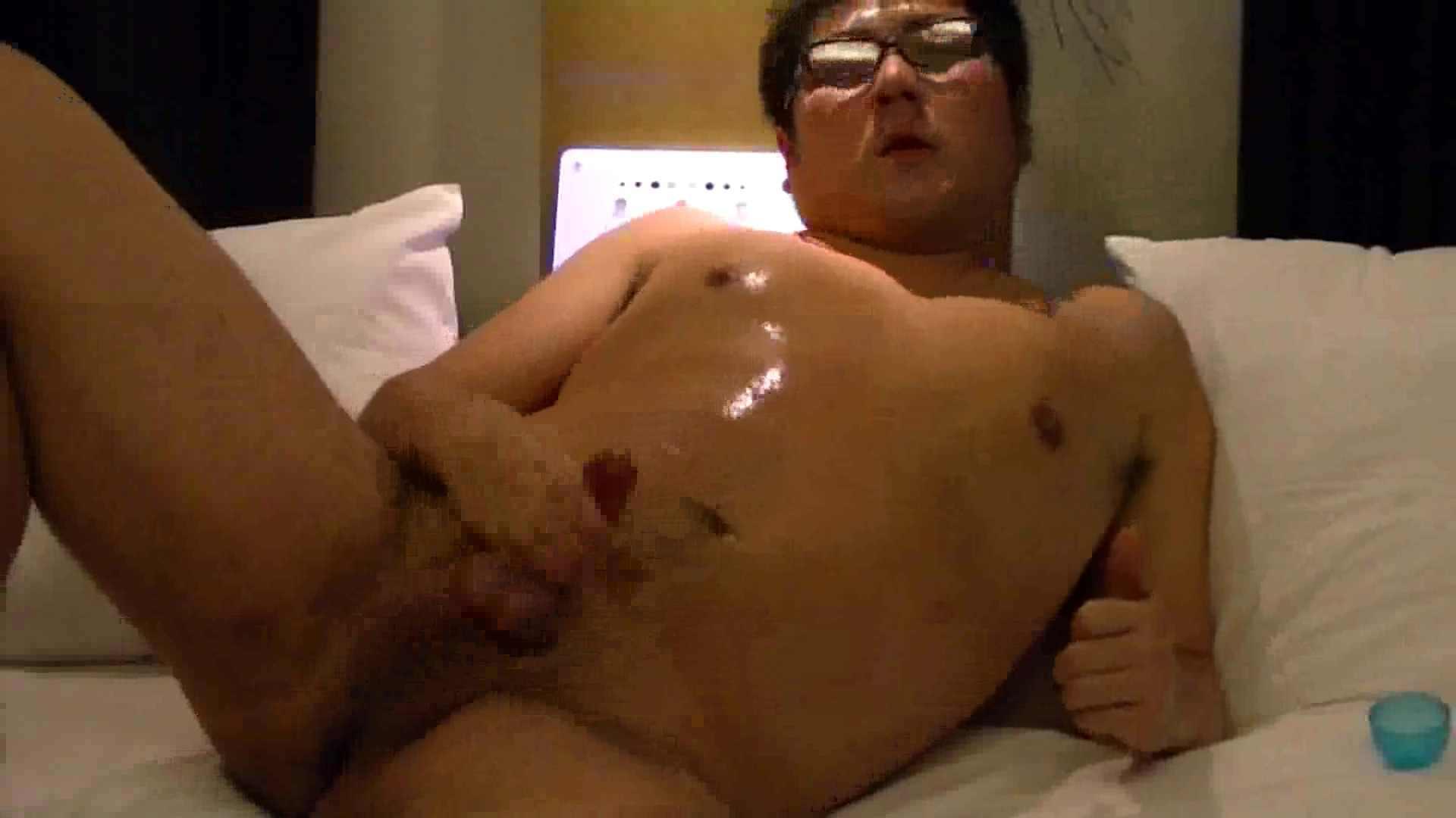 ONA見せカーニバル!! Vol5 エッチ ゲイ無修正ビデオ画像 108枚 61