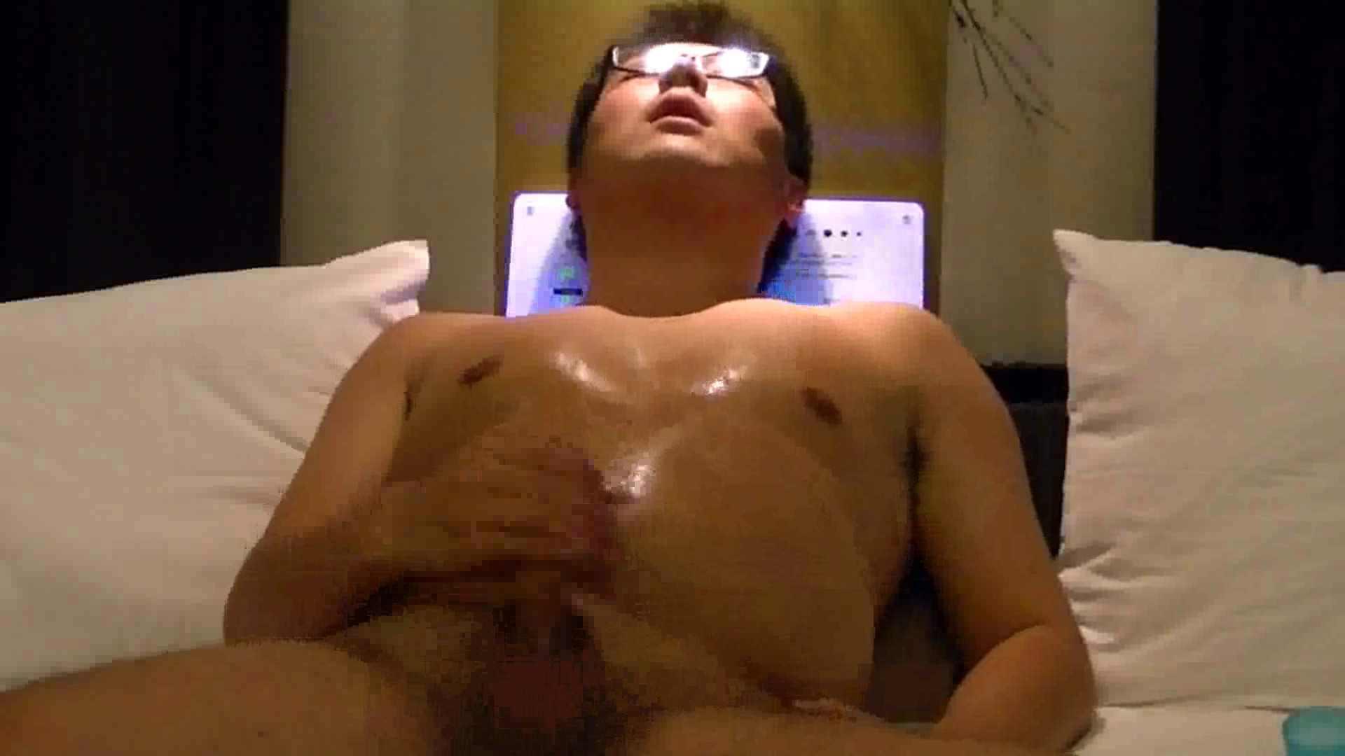 ONA見せカーニバル!! Vol5 エッチ ゲイ無修正ビデオ画像 108枚 68