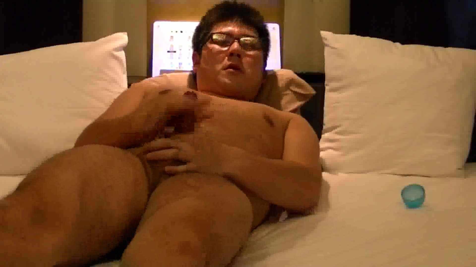 ONA見せカーニバル!! Vol5 エッチ ゲイ無修正ビデオ画像 108枚 85