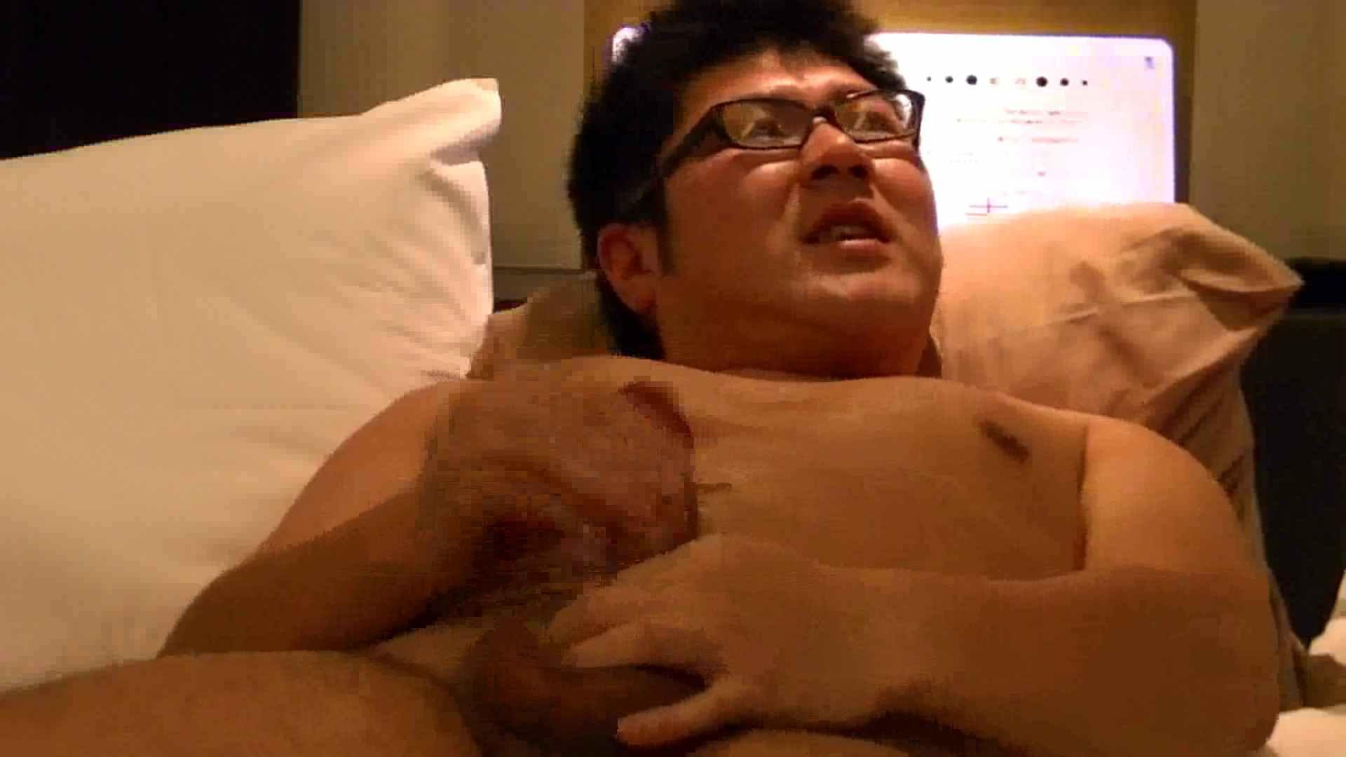 ONA見せカーニバル!! Vol5 エッチ ゲイ無修正ビデオ画像 108枚 105