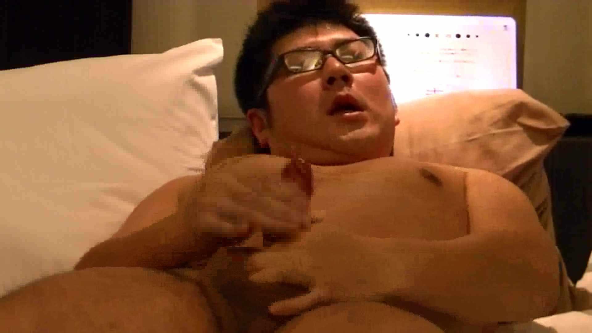 ONA見せカーニバル!! Vol5 エッチ ゲイ無修正ビデオ画像 108枚 108