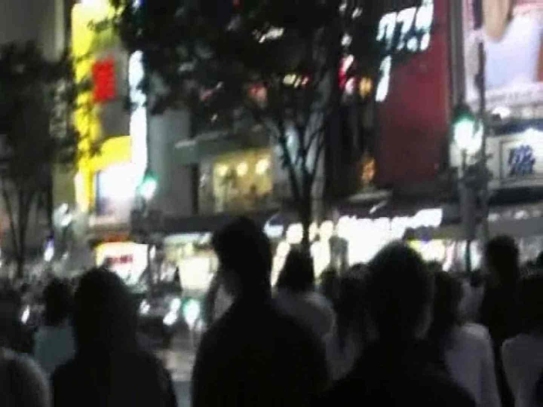 リーマンショック!!~もっこり大作戦~ VOL.04 ディープキス チンコ画像 99枚 5