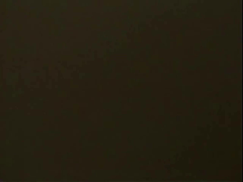 盗撮 運転手さんの「おちんちん」01 モ無し エロビデオ紹介 89枚 48