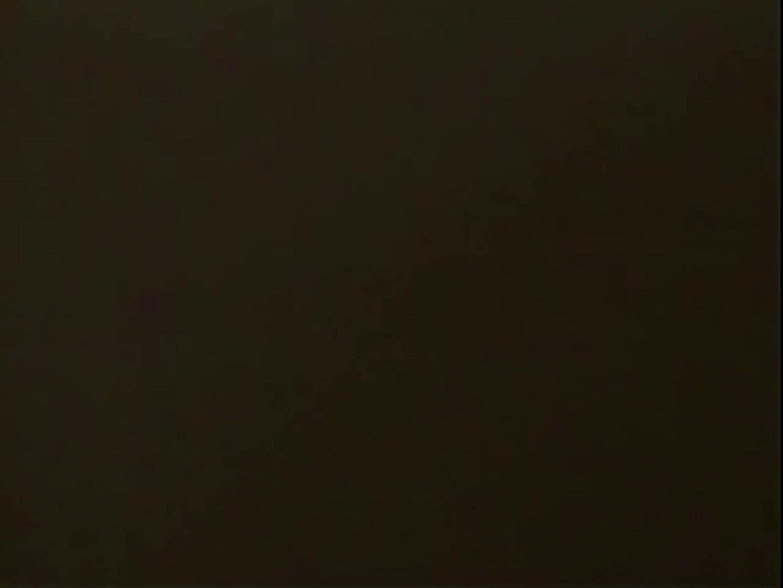 盗撮 運転手さんの「おちんちん」02 隠し撮り ゲイAV 110枚 6