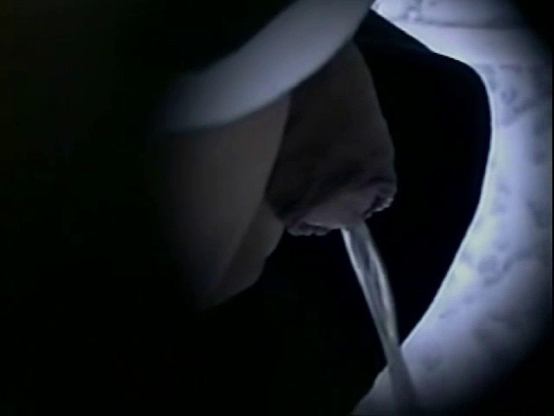 盗撮 運転手さんの「おちんちん」02 隠し撮り ゲイAV 110枚 53