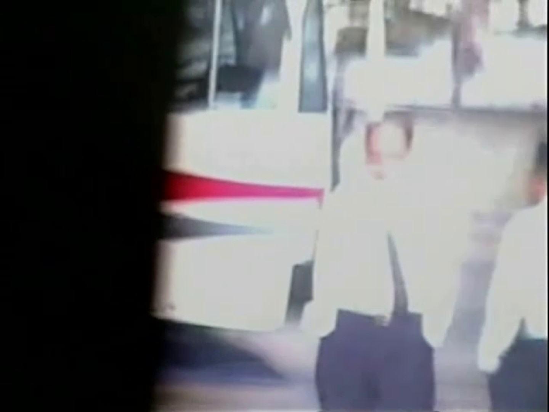 盗撮 運転手さんの「おちんちん」02 隠し撮り ゲイAV 110枚 63