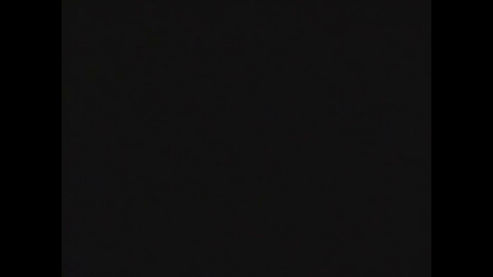 突然ですがしゃぶらせてください Vol.5 フェラ ゲイ素人エロ画像 88枚 16
