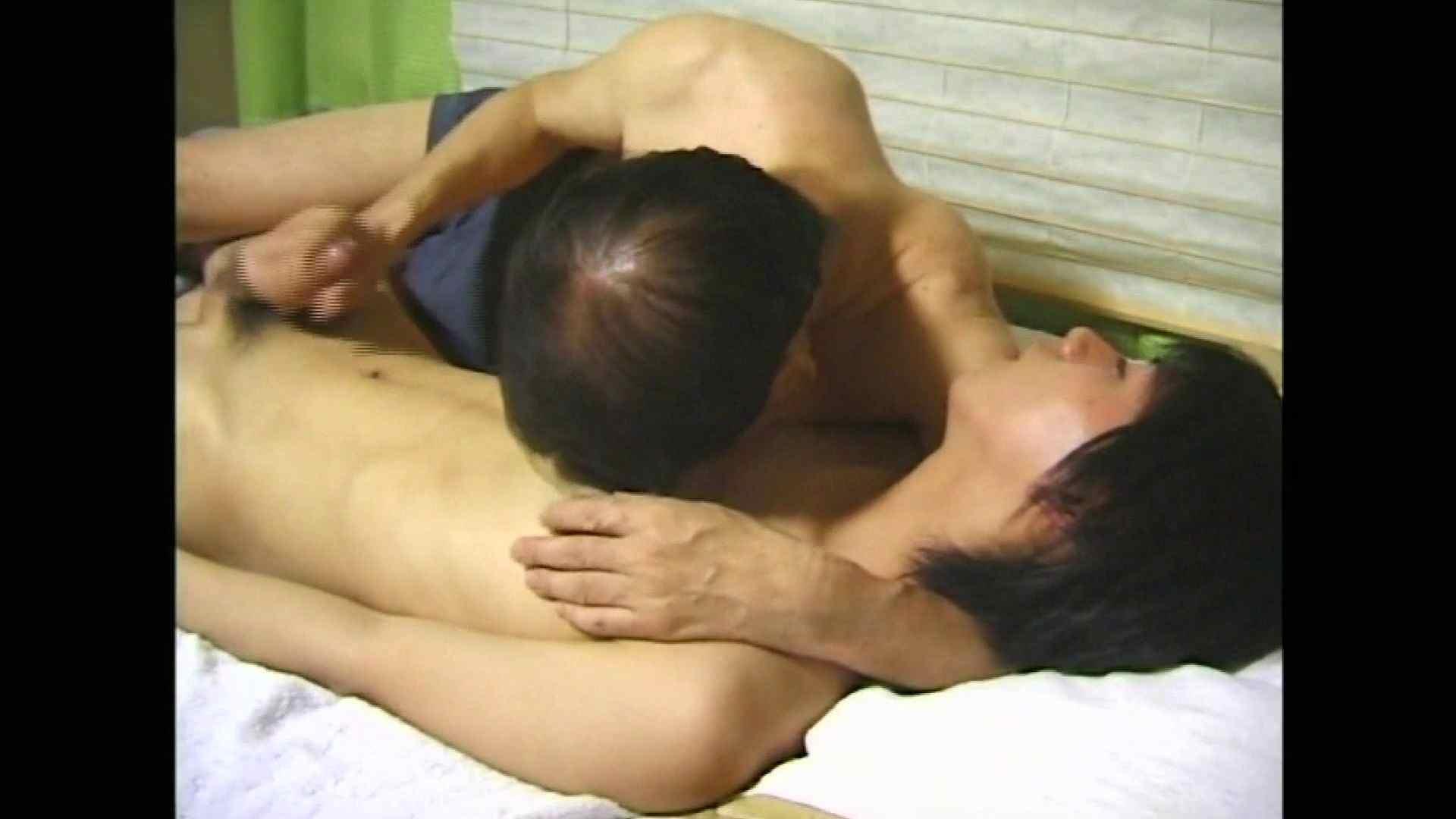 GAYBOY宏のオカズ倉庫Vol.1-2 入浴・シャワー ゲイAV画像 82枚 5