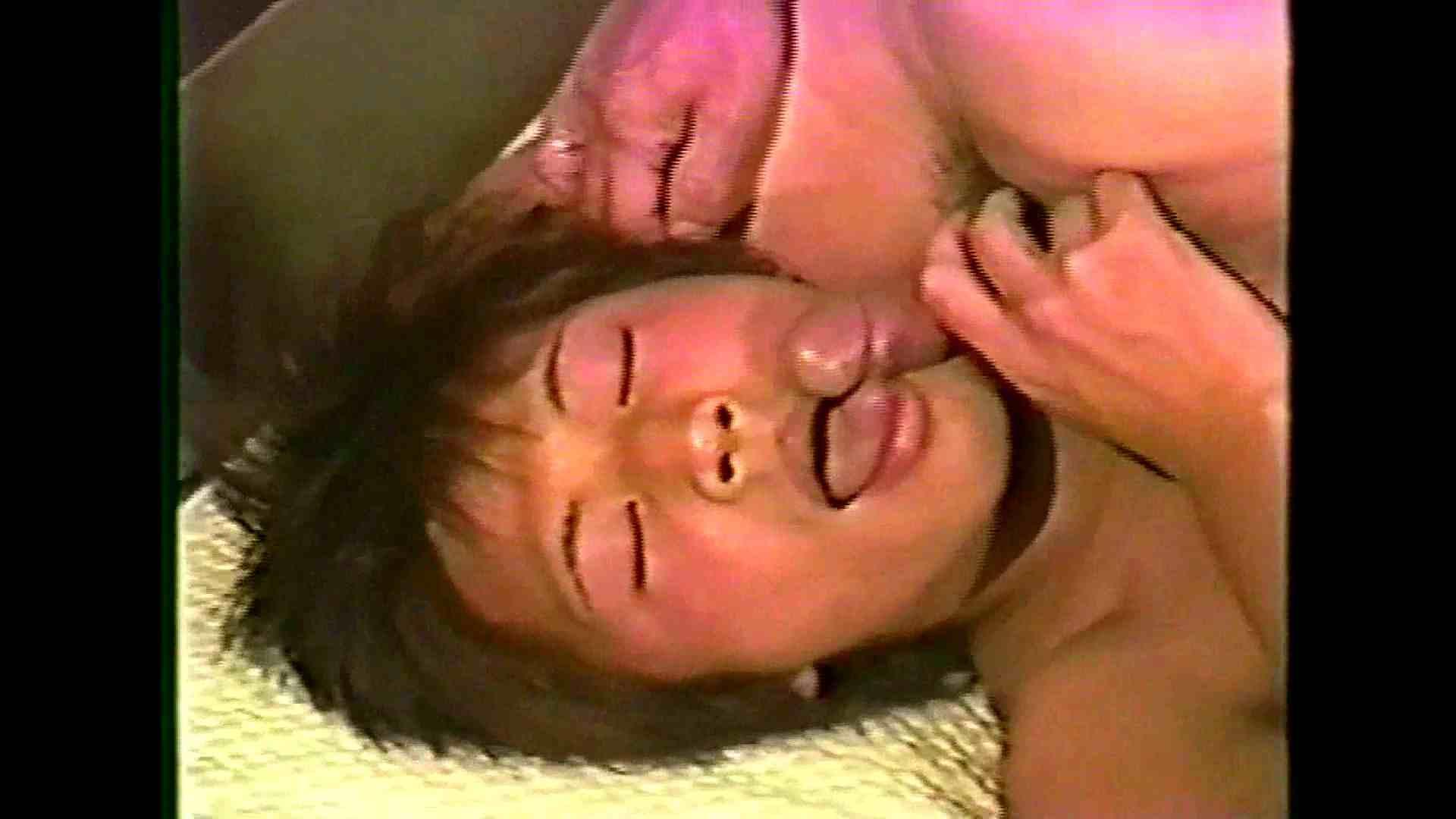 GAYBOY宏のオカズ倉庫Vol.3-2 フェラ ゲイ素人エロ画像 61枚 16