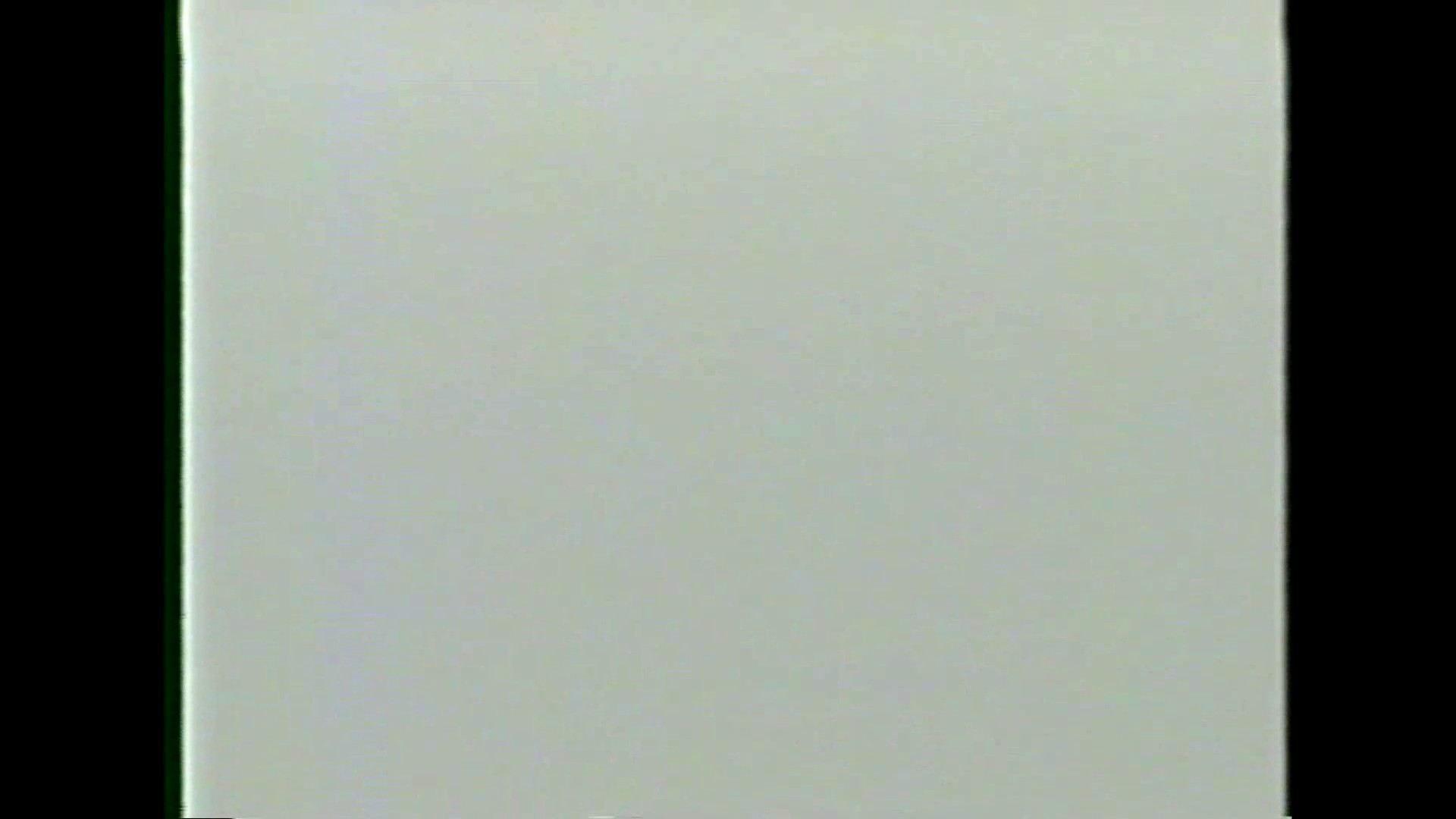 GAYBOY宏のオカズ倉庫Vol.3-4 モ無し エロビデオ紹介 113枚 91