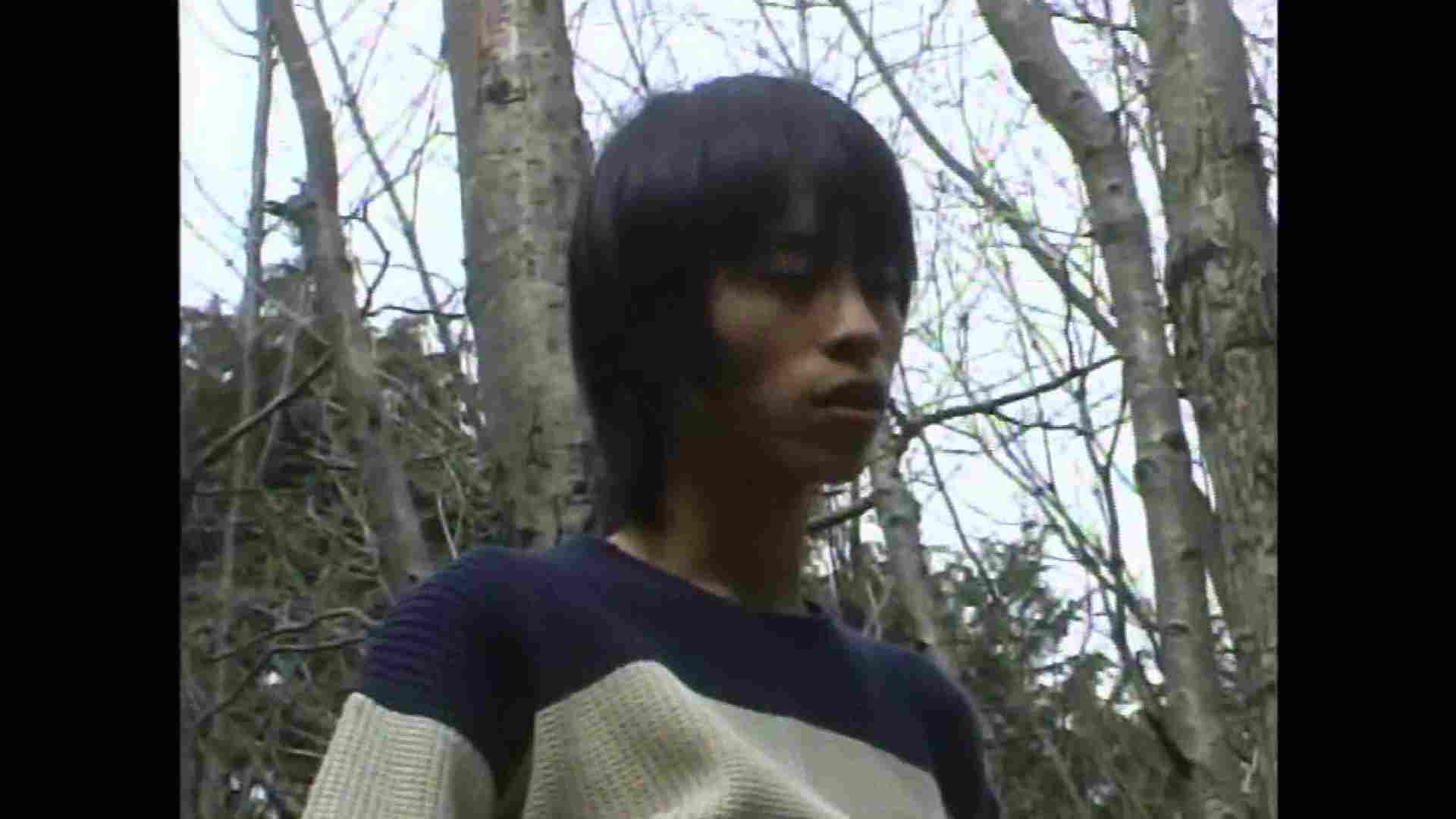 GAYBOY宏のオカズ倉庫Vol.5-3 シックスナイン ゲイヌード画像 77枚 8