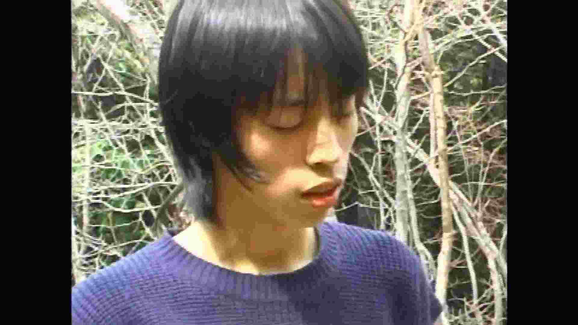 GAYBOY宏のオカズ倉庫Vol.5-3 シックスナイン ゲイヌード画像 77枚 21