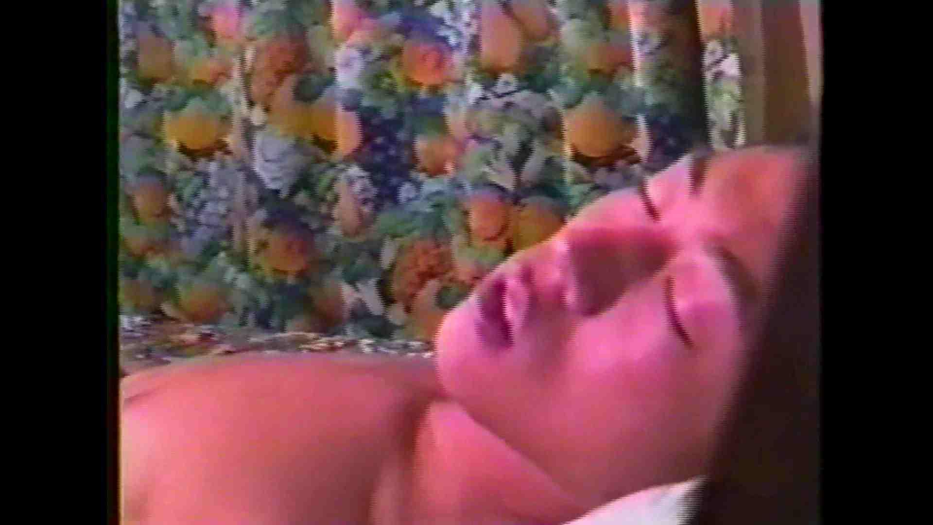 GAYBOY宏のオカズ倉庫Vol.12-1 ディープキス チンコ画像 82枚 60