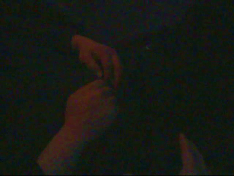 投稿 マコっさんの悪戯日記 File.01 エロ ゲイセックス画像 108枚 3