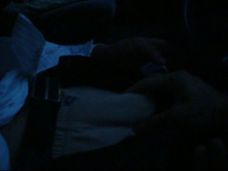 投稿 マコっさんの悪戯日記 File.01 エロ ゲイセックス画像 108枚 23
