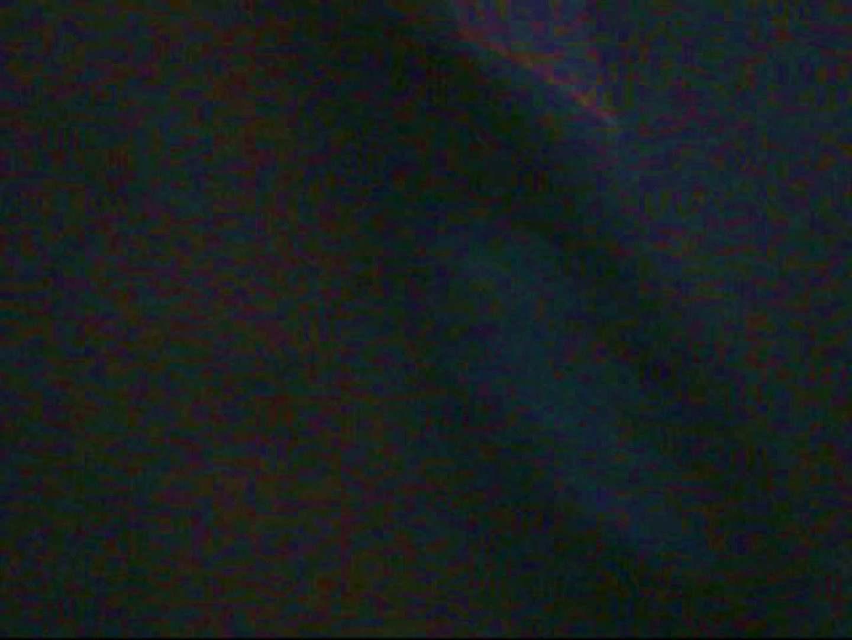 投稿 マコっさんの悪戯日記 File.01 エロ ゲイセックス画像 108枚 30