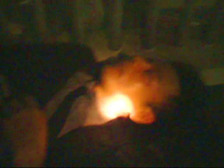 投稿 マコっさんの悪戯日記 File.04 悪戯 ゲイ無料エロ画像 82枚 3