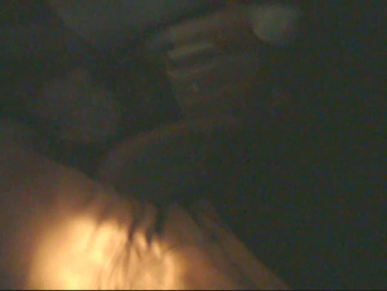 投稿 マコっさんの悪戯日記 File.04 悪戯 ゲイ無料エロ画像 82枚 6