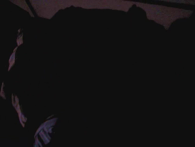 投稿 マコっさんの悪戯日記 File.12 エロ ゲイセックス画像 103枚 29