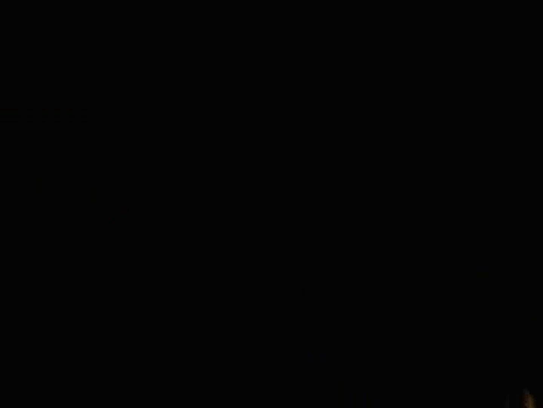 投稿 マコっさんの悪戯日記 File.14 エロ ゲイセックス画像 76枚 31