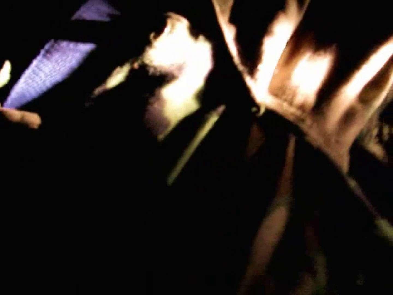 投稿 マコっさんの悪戯日記 File.14 エロ ゲイセックス画像 76枚 33