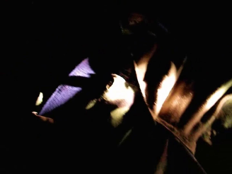 投稿 マコっさんの悪戯日記 File.14 エロ ゲイセックス画像 76枚 34