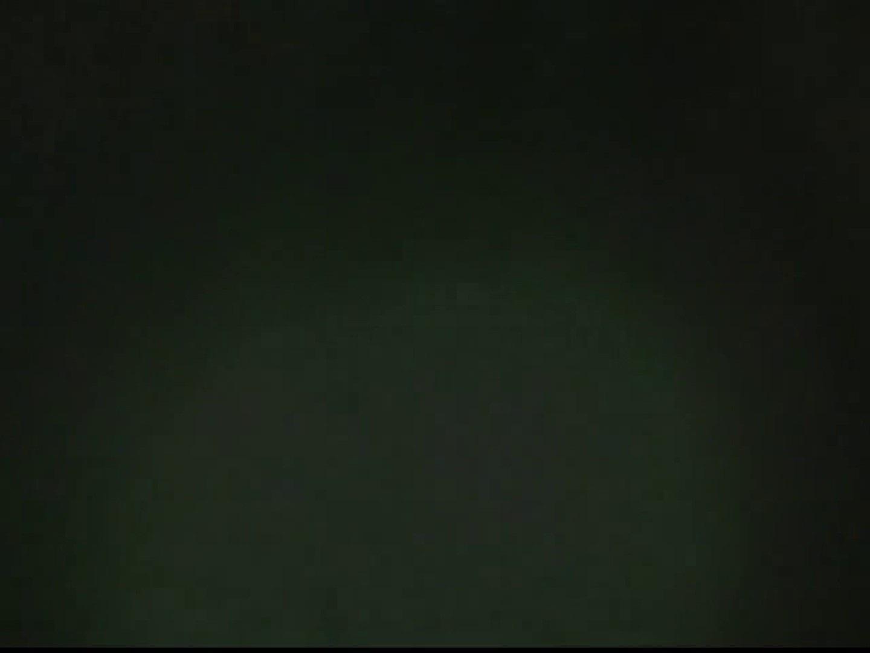 投稿 マコっさんの悪戯日記 File.16 覗き 男同士動画 103枚 71