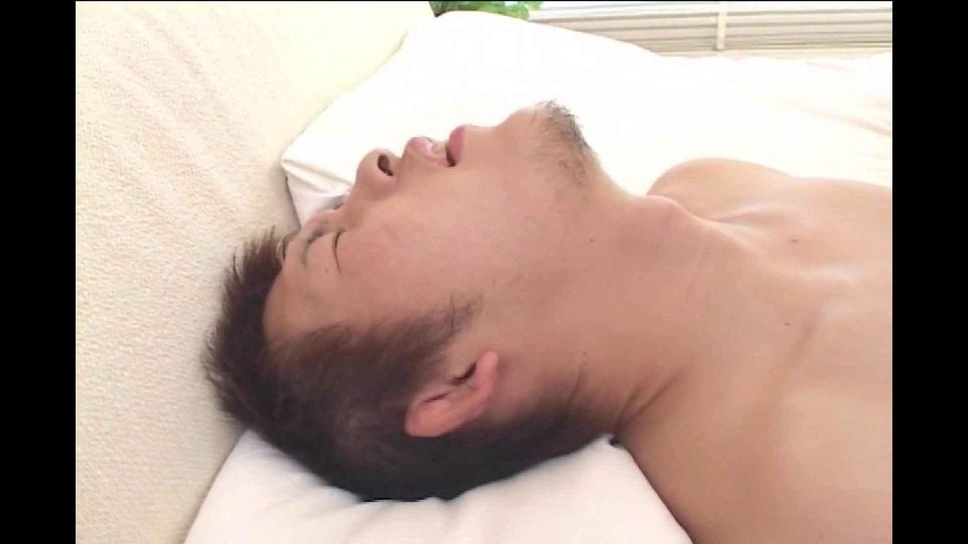 イケイケMEN'SCLUB vol.30後半 男 ゲイ無料無修正画像 113枚 112