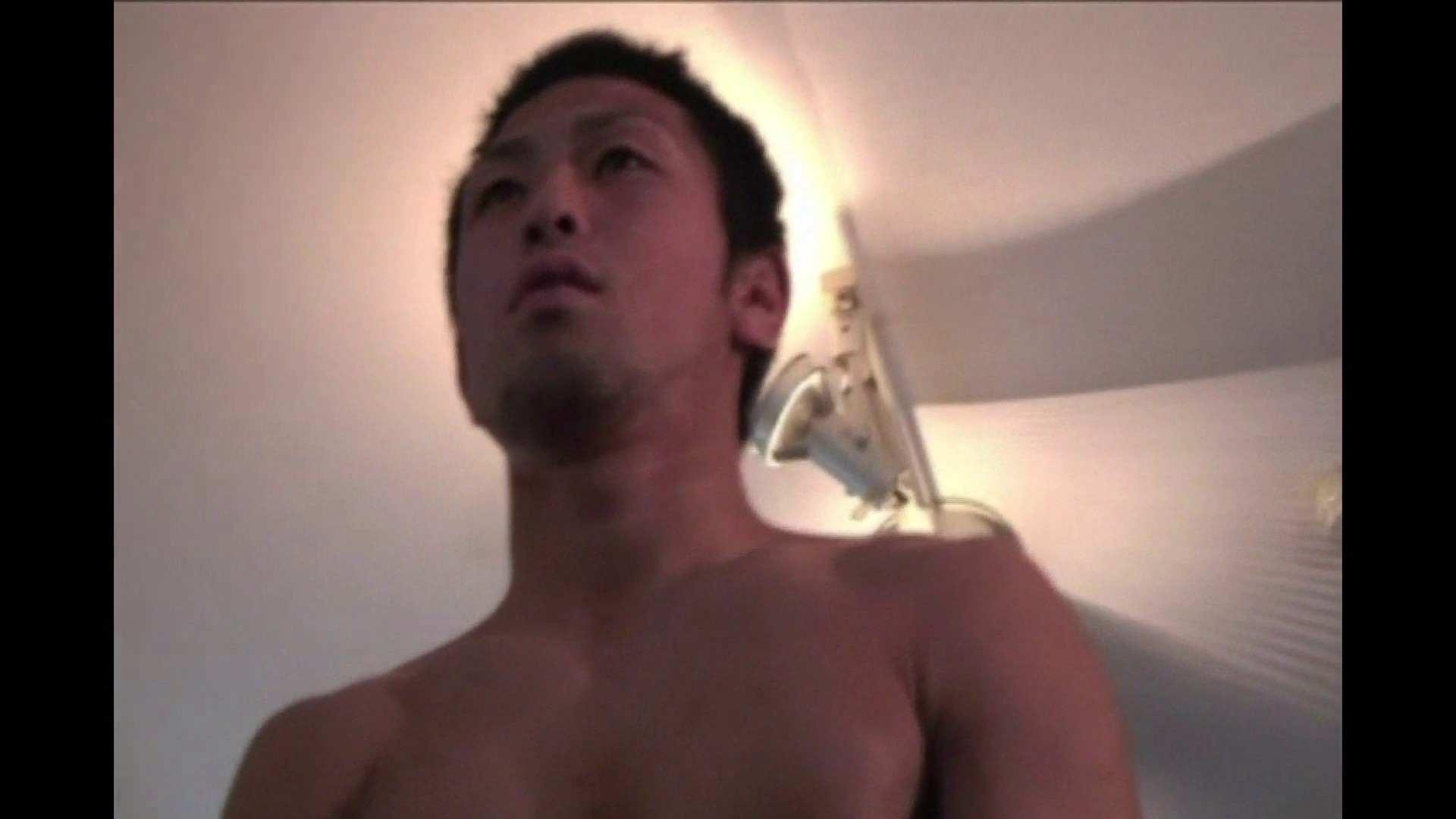 イケイケMEN'SCLUB vol.45 手コキ AV動画 71枚 54