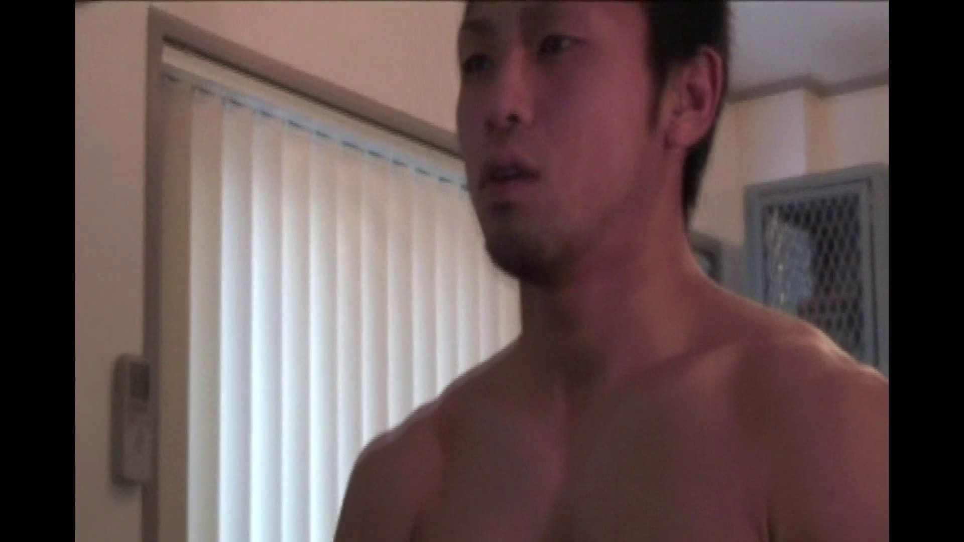 イケイケMEN'SCLUB vol.45 手コキ AV動画 71枚 56