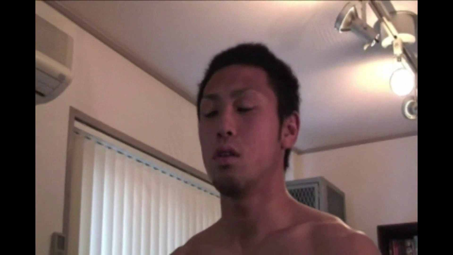 イケイケMEN'SCLUB vol.45 手コキ AV動画 71枚 59