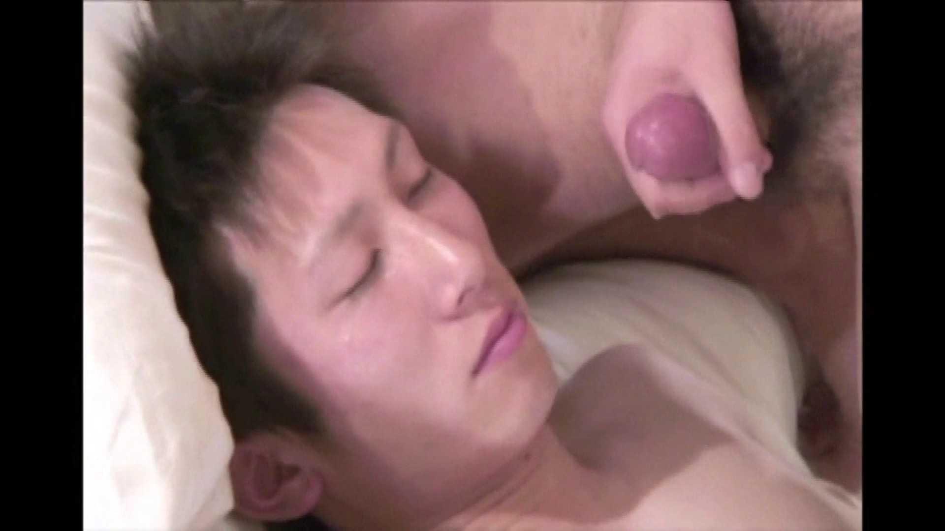 イケイケMEN'SCLUB vol.51 フェラ ゲイ素人エロ画像 73枚 11