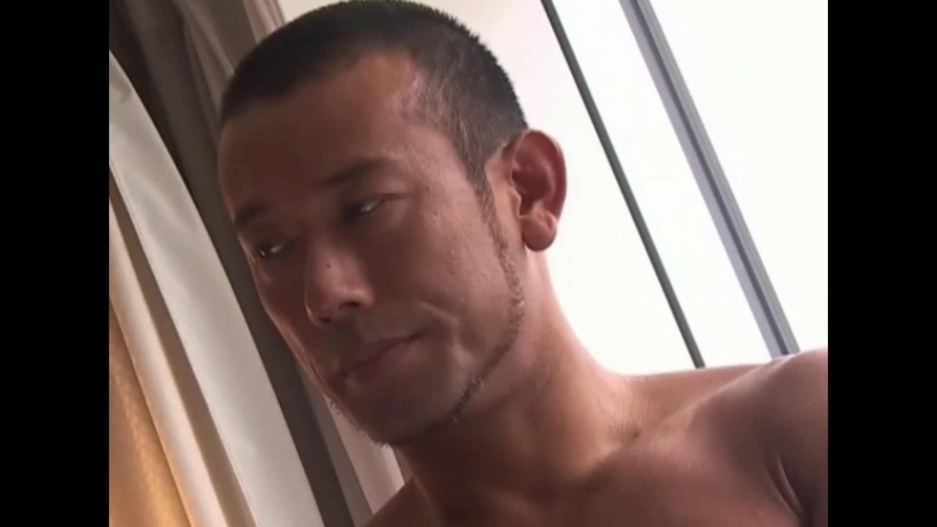 プロの本番を男目線で見て見た。 入浴・シャワー ゲイAV画像 100枚 1